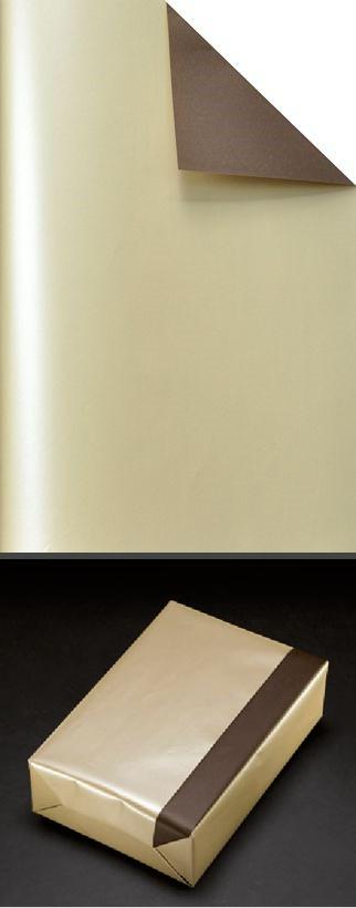 Glanzpapier SADIPAL 12907 Rolle 25 Bl/ätter gr/ün